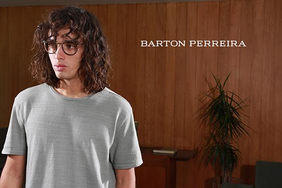 Barton Perreira   Zaff Optical 939036d6e4de