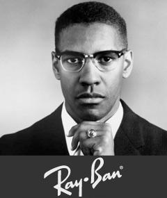 Découvrez la collection lunettes Ray-Ban chez Zaff Optical