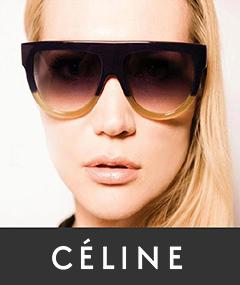 Lunette Céline