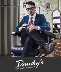 Lunette Dandy's
