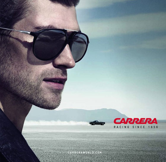 Carrera   Zaff Optical 54ef0de99767