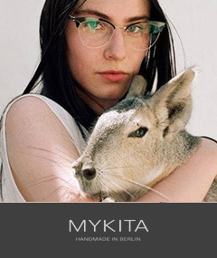 Lunette Mykita