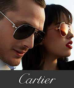 Lunette Cartier