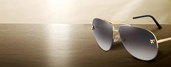 a66501e693 ... identifiables des lunettes Cartier. Lire la suite