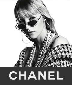 ANGELE CHANEL
